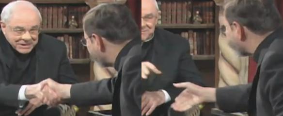 jesuit-handshake