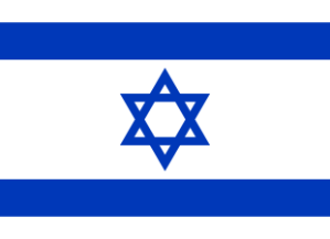 Flag_of_Israel.svg