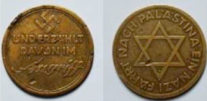 zionazi_coin_1934