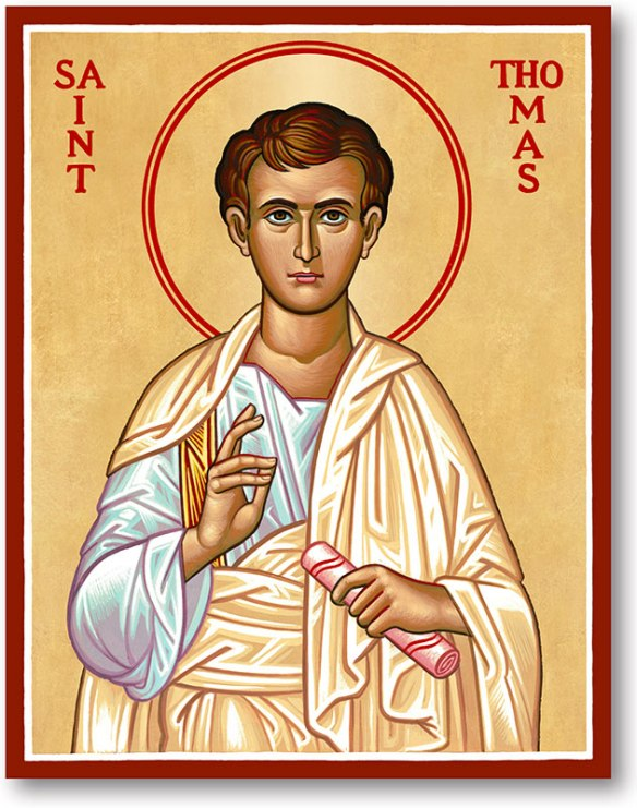 st-thomas-icon-756