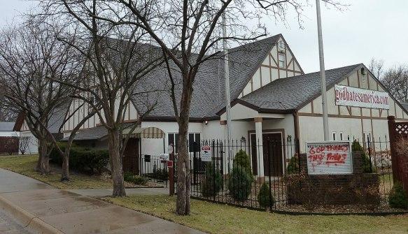 1200px-Westboro-church1