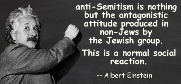 EINSTEIN-ANTI-SEMITISM-QUOTE