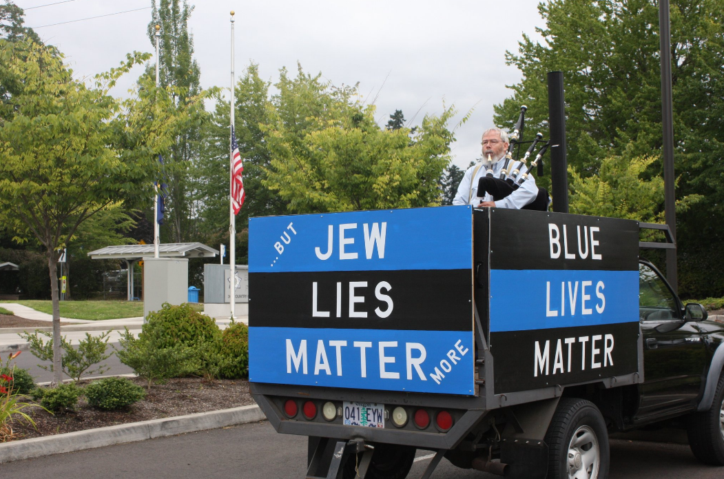 BlueLivesJewLies.png
